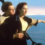 Titanic 3D Kinofilm
