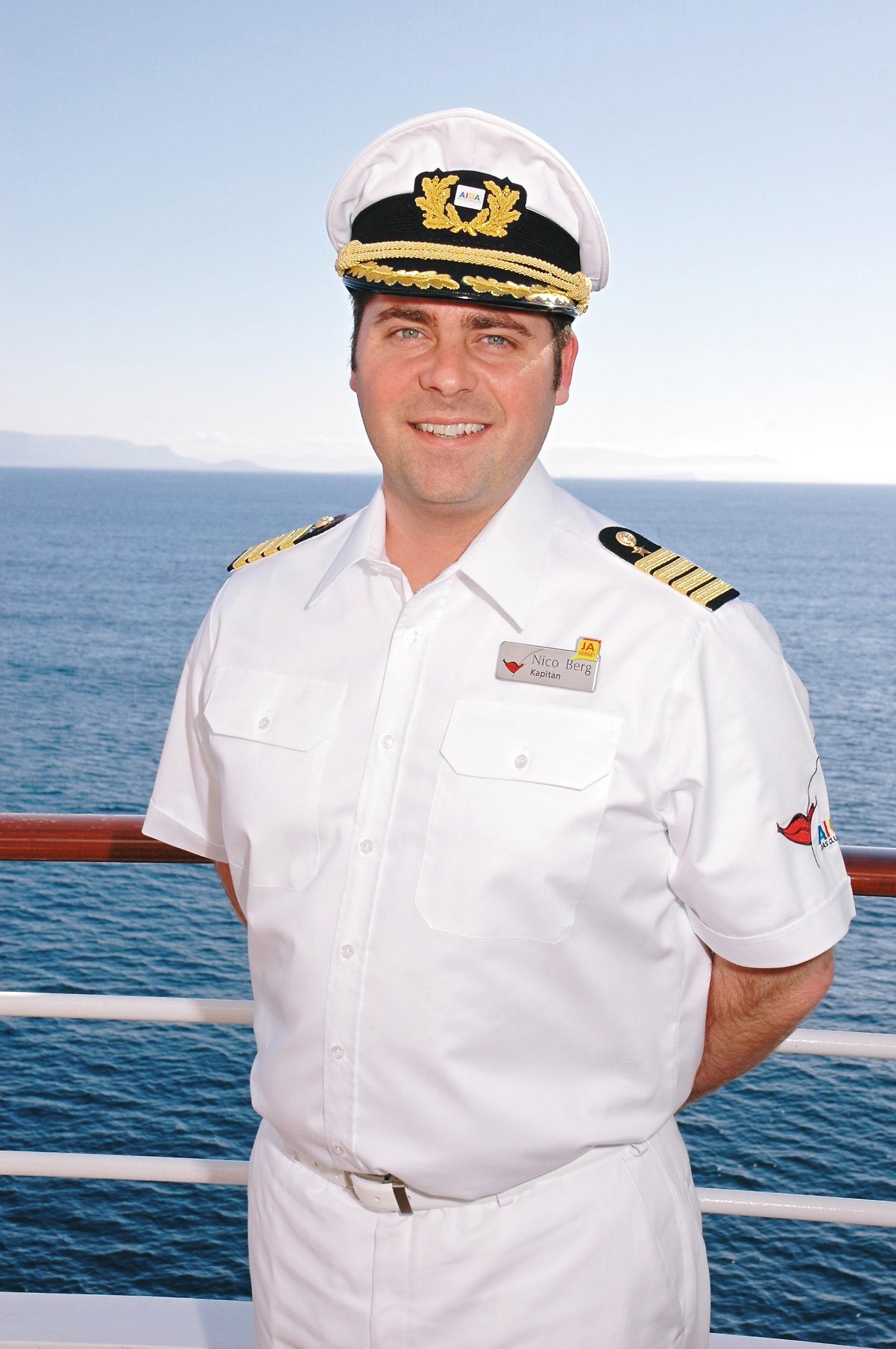 Картинки командир корабля, дню рождения